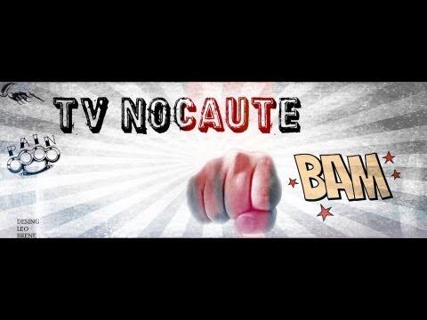 Tv Nocaute 9
