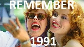 download lagu Remember 1991 gratis