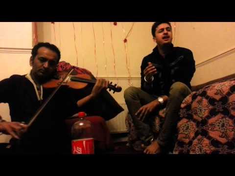 Izzat Khuda Ki Fatima Saww video