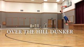 OVER THE HILL DUNKER - Full Documentary