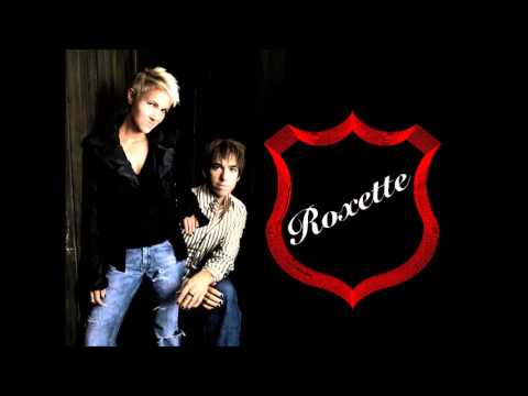Roxette - It must have been love magyar felirattal