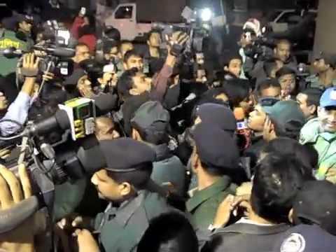 Execution of Killers of Sheikh Mujibur Rahman.m4v