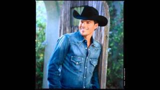 Watch Clay Walker Where Were You video
