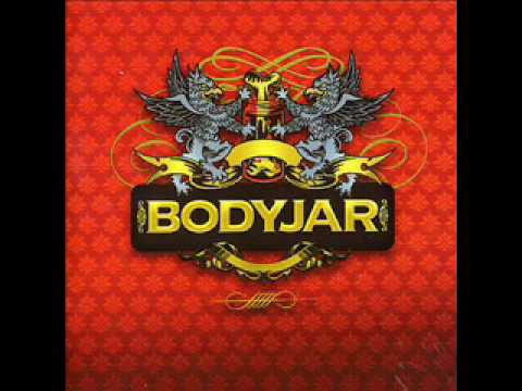 Cover image of song A hazy shade of winter by Bodyjar