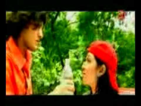 Mere Naseeb Mein Tu Hai K Nahi video