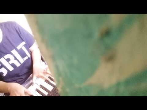 Joe ELFD-Lupakan aku (cover Kerispatih)