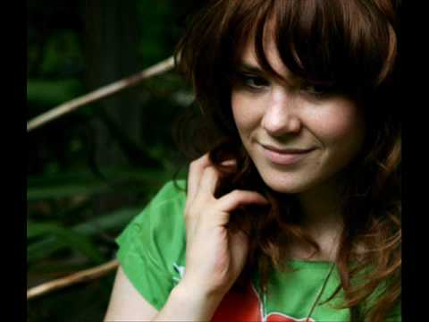 Kate Nash-Mariella Video