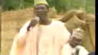 Compilation nostalgique des anciens artistes zarma/songhay du Niger