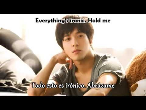 CNBLUE - IRONY | Sub Español - Lyrics