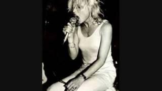 Watch Blondie Slow Motion video