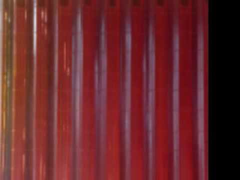 El artesano cortinas de madera hangaroa youtube - Cortinas de madera ...