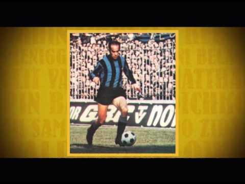 Luis Suarez (1960)14