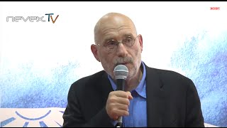 Борис Акунин и История - 3 сентября 2014 ММКВЯ