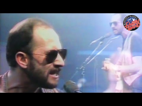 Manfred Mann - For You