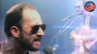 Watch Manfred Mann For You video
