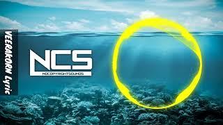 [Lyric/แปลไทย]Diviners ft.Contacreast - Tropic Love [NCS Release]