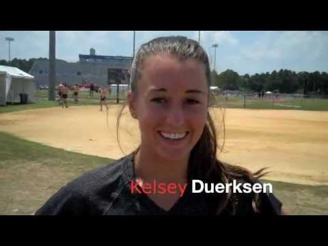 NCAA East Preliminary Preview with Duerksen, Stoner, Doan