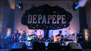 Download Depapepe  SkySkySky