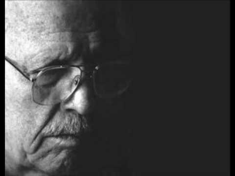 Roberto Murolo - Lacreme napulitane