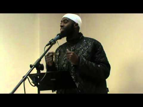 The Teachings of the Prophet Muhammad SAW