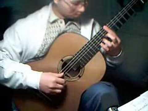 Koyunbaba I (Carlo Domeniconi)