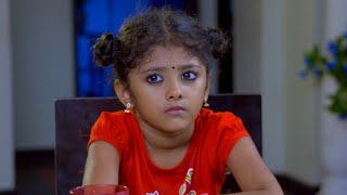 Marutheeram Thedi   Ep 08- Painful mind of Balamol... !   Mazhavil Manorama