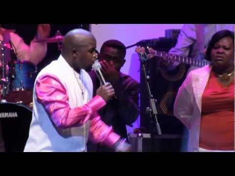 Spirit Of Praise 4 Feat. Joey Mofoleng - Lekunutung Lemorena video