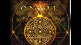 Qntal - Ad Mortem Festinamus