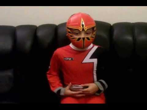 gypsy Spiderman vs Superman peak 2 gypsy crew is back to see the new vid ...
