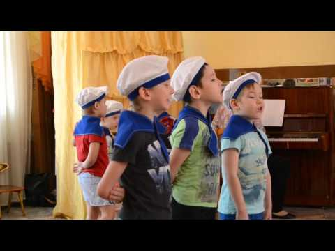 Детский праздник к дню защитников отечества видео детский праздник как здорово что все мы здесь сегодня собрались посвященный пожилым людям