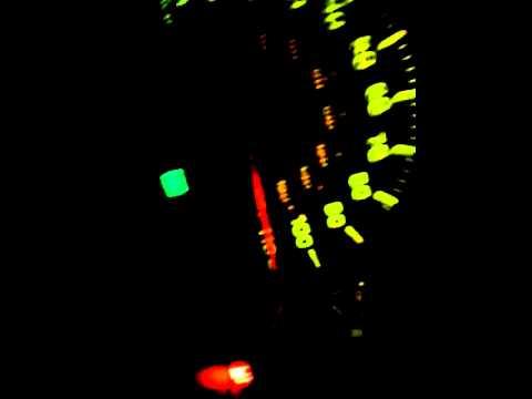 4runner Top Off Toyota 4runner Top Speed 180