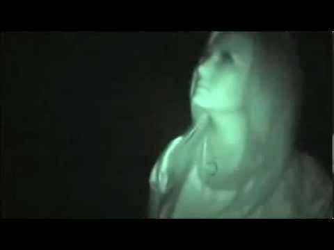 Camarillo Investigation 2013