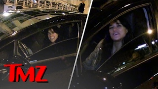 Michelle Rodriguez Was A Jehovah's Witness?   TMZ