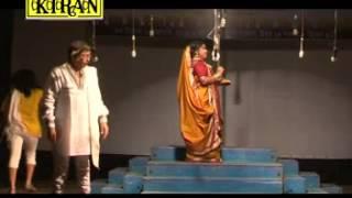 Bengali Jatra   Kosai Khanar Kandari Vol I   Trideb Ghosh   Bangla Jatra 2015   Kiran