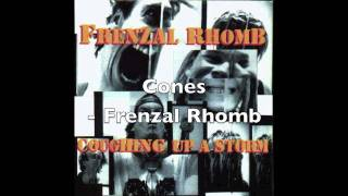 Watch Frenzal Rhomb Cones video