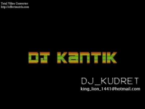Dj KaNTiK Wapmatix Violin