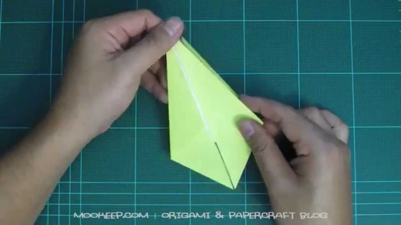 Fish base origami fish base jeuxipadfo Image collections