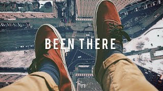 """Been There"" - Suspense Rap Beat   Free New Hip Hop Instrumental Music 2017   Ihaksi #Instrumentals"