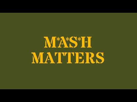Loretta Swit! (Part One) - MASH Matters #29