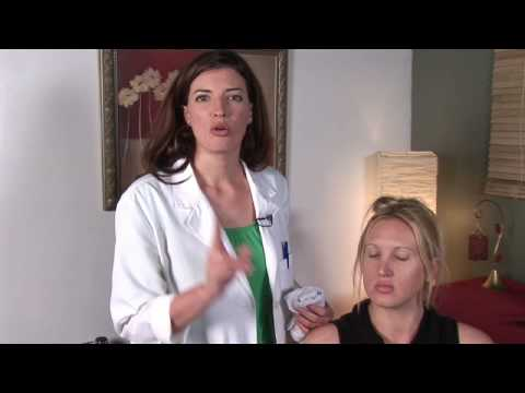Healthy Skin Care : How to Treat Acne