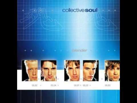 Collective Soul - Happiness