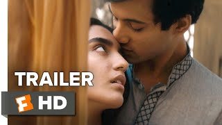 What Will People Say Trailer #1 (2018) | Movieclips Indie