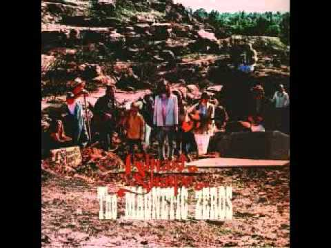 Edward Sharpe & the Magnetic Zeros - Brother