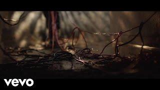 Ziza Bafana - Katonda Wa Ragga (Official Video)