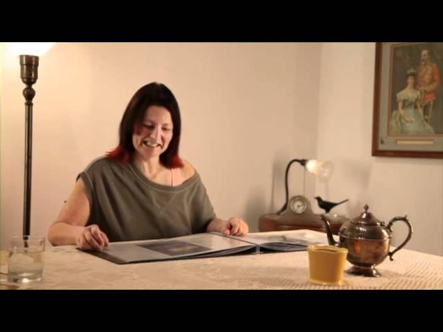 PN9 Promo Video: Toronto iII