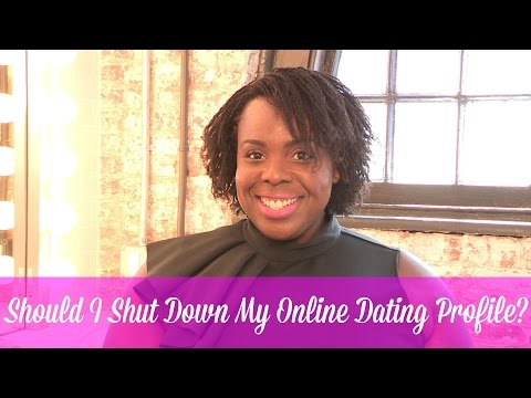 Online dating openers pua