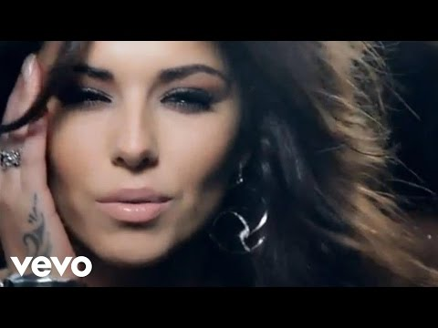 Cheryl - Ghetto Baby video
