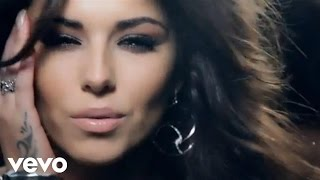 Клип Cheryl Cole - Ghetto Baby