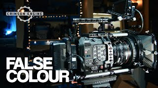 01. TOP 5 Things To Know About The C500 MARK II
