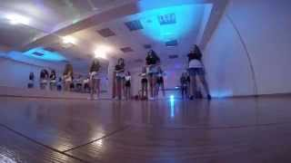 DanceMixSession4